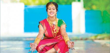 ஜாலி க்ளிக்ஸ்!