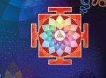 திருமணத்தடை ஏற்படுத்தும் தோஷங்களும் பரிகாரங்களும்...