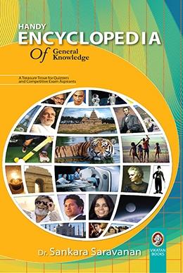Handy Encyclopedia of General Knowledge