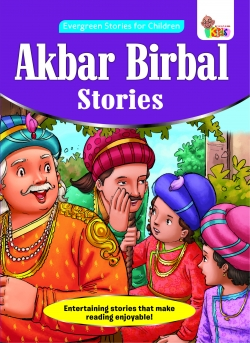 Akbar Birbal Stories