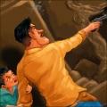 வெள்ளி நிலம் - 9
