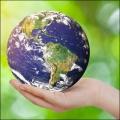 உலக புவி தினம்! ஏப்ரல் 22