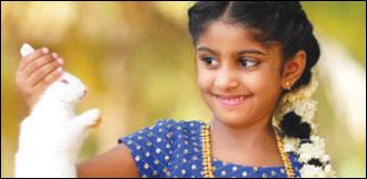 ஜாலி டூர்! போலாம் ரைட்ட்ட்ட்