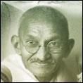 சுதந்திரம் 71