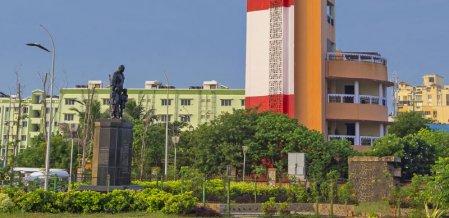 சென்னை டே 2018 - இன்ஃபோ புக்