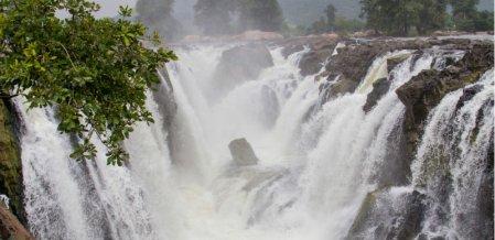 தமிழகம் இன்ஃபோ ஸ்பெஷல் #3 - தருமபுரி 200 இன்ஃபோ புக்