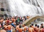 தமிழகம் இன்ஃபோ ஸ்பெஷல் #5 - திருநெல்வேலி 200 - இன்ஃபோ புக்