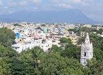 தமிழகம் இன்ஃபோ ஸ்பெஷல் #6 - கோவை 200 - இன்ஃபோ புக்