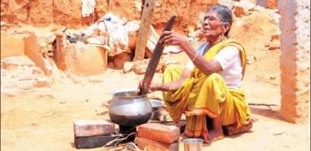 நம்ம ஊரு நம்ம மண் - நம்ம ஊரு வைத்தியம்