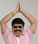 பண மோசடி: பவர்ஸ்டார் சீனிவாசனுக்கு பிடிவாரண்ட்!