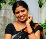 சந்தானம், சிங்கம்புலி, சூரி... தொகுர்கிறார் தேன்ன்ன்னடை!