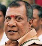 நம்ம வில்லன்கள் ரொம்பப் பாவம் பாஸ்!