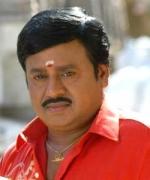 ரீஎன்ட்ரி ஆகிறார் ராமராஜன்!