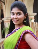 நறுக் சுருக் சினிமா செய்திகள் !
