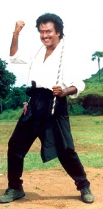 ஆடலாம் பாய்ஸ் காமெடியா ஒரு டான்ஸ்!