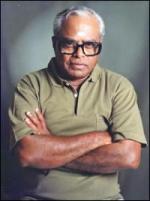கே.பாலசந்தர் 25