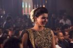 நான் உன்னை கல்யாணம் பண்ணிக்கிறேன் - சதீஷூக்கு சமந்தா சொன்ன ஜாலி பதில்!