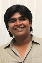 மீண்டும் சிம்ஹாவை இயக்கும் கார்த்திக் சுப்புராஜ்!