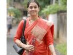 ''இப்போதான் சந்தோஷமா இருக்கேன்!''- ஸ்கூல் டீச்சர் ஆன தேவயானி!