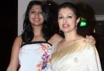''ஸ்ருதிஹாசனை ரோல் மாடலாக ஏற்றுக்கொள்!''  - மகளுக்கு கௌதமி அட்வைஸ்