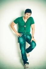 ஜீவா நடிக்கும் ' கவலை வேண்டாம்' - சிறப்பு தோற்றத்தில் பாபி சிம்ஹா!