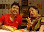 காஞ்சனா -2 - படமுன்னோட்டம்