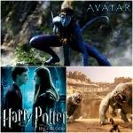 கோடிகளுக்கு மேல் பட்ஜெட்டில் எடுக்கப்பட்ட ஹாலிவுட்டின் டாப் 10 திரைப்படங்கள்!