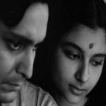 மனைவியின் நகையை விற்று படமாக்கிய ரே! சினிமா இழந்துவிட்ட ஆஸ்கார் நாயகன்