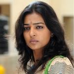 வேலையில்லாதவங்கதான் இதையெல்லாம் செய்றாங்க - ராதிகா ஆப்தே அதிரடி பதில்