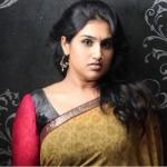 வனிதா தான் என்னை ஏமாற்றினார்.. விநியோகஸ்தர் புகார்