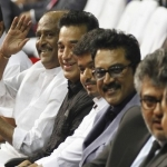 நடிகர் சங்க பிரச்னை: ரஜினி, கமல் மவுனம் ஏன்?