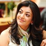 ராகவா லாரன்ஸுக்கு நோ சொன்ன காஜல் அகர்வால்!