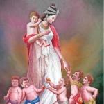 ரஜினி கொடுத்த பரிசு, கமல் கண்ணீர்- உச்சநட்சத்திரங்கள் உருகிய தருணம்
