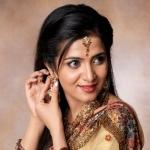 டிடி யாருக்கு ராக்கி கட்டப்போகிறார்?