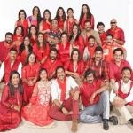 ரஜினி, கமல் இல்லாத 80 -களின் சந்திப்பு!