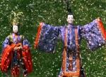 நல்வாழ்க்கையைக் காட்சிப்படுத்தும் அகிராவின் கனவுகள்-வேர்ல்டு க்ளாஸ் சினிமாஸ்-7;