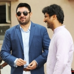 'தனி ஒருவன் 2' திட்டத்தில் மோகன் ராஜா?