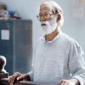 இந்தியாவிலிருந்து ஆஸ்கார் விருதுக்குச் செல்லும் கோர்ட் படம்- ஓரு பார்வை!
