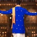சண்டைபோட்டுக் கொண்ட சூப்பர் ஸ்டார்கள், அதிர்ச்சியில் சினிமா உலகம்!
