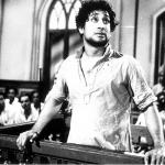 நடிகர் திலகம் சிவாஜி கணேசன்.. தமிழ் சினிமா உள்ளவரை என்றும் உயிரோடு வாழும் ஒரு சரித்திரம்,