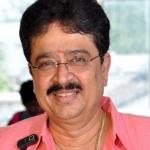 செய்த தவறுக்கு மன்னிப்புக்கேட்ட எஸ்.வி.சேகர்