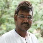 மொட்டசிவா  உச்சம் தொட்டசிவா- ராகவா லாரன்ஸ் பிறந்த நாள் சிறப்புக் கட்டுரை!