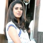 'பெண்களின் தேகத்தை வன்மத்தோட அணுகாதீங்க!' நடிகை கஸ்தூரி ஆதங்க பேட்டி