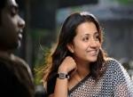 ஆஃப் த ரெக்கார்டு: இயக்குநரின் நெருக்கடி தீர்க்க முன்னணி நடிகர் உதவுவாரா?