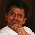 அதிகசம்பளம் கேட்ட நடிகரை அதிரடியாய் மாற்றிய முருகதாஸ்