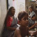 அடித்த மழையில் காக்காமுட்டை படத்தில் வந்த இடங்களைக் காணோம்