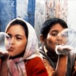 குழந்தைகள் கட்டாயம் பார்க்கவேண்டிய ஐந்து பெஸ்ட் உலக திரைப்படங்கள்!
