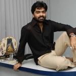 பீப் சாங் எதிரொலி: சிம்பு வீட்டை முற்றுகையிட்டு மாதர் சங்கத்தினர் ஆர்ப்பாட்டம்!