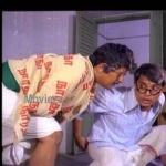 34 ஆண்டுகளுக்குப் பிறகு இரண்டாம்பாகமாகும் தமிழ்ப்படம்