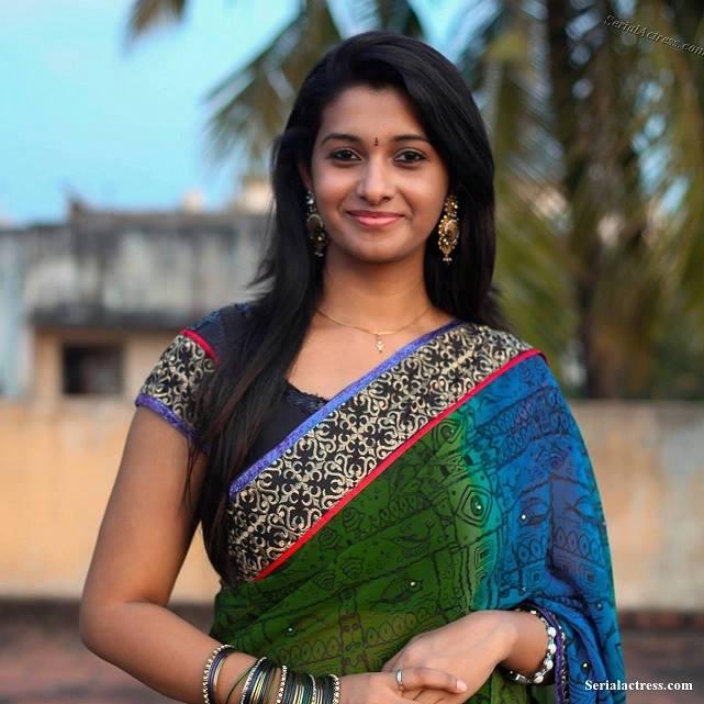 Priya Bhavani Shankar Tamil: எனக்கு அவங்களை ரொம்பப் பிடிக்கும்?'' பிரியா பவானிஷங்கரின்